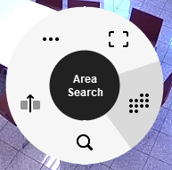 area_search.png