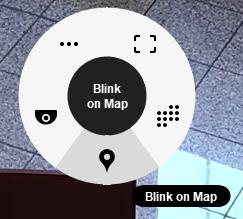 blink_on_map.png