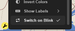 switch_on_blink.png